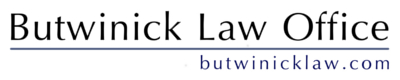 Butwinick Law